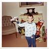 Williams Family Photos 00292