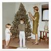 Williams Family Photos 00284