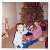 Williams Family Photos 00286