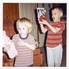Williams Family Photos 00288