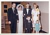 Williams Family Photos 00293