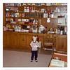 Williams Family Photos 00291