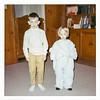 Williams Family Photos 00281