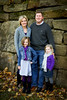 Williams Family_0083