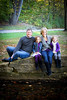 Williams Family_0175
