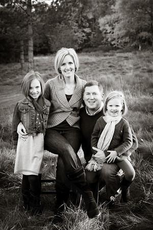 Williams Family_0585