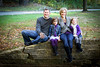 Williams Family_0189