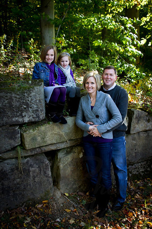 Williams Family_0122