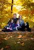 Williams Family_0398
