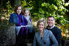 Williams Family_0126