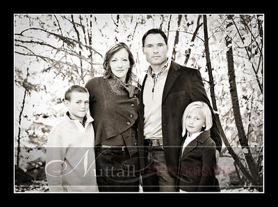 Williams Family 08