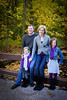 Williams Family_0147