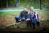 Williams Family_0178
