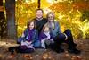 Williams Family_composite