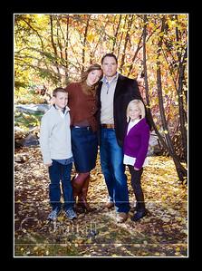 Williams Family 06