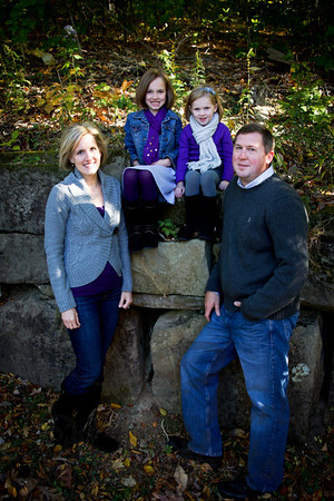 Williams Family_0114