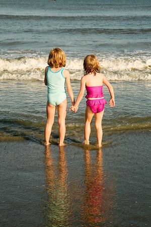 Cocoa Beach 2010