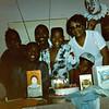 My Birthday 1988 06