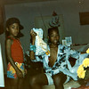 My Birthday 1988 02