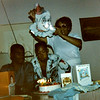 My Birthday 1988 09