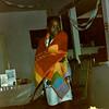 My Birthday 1988 05