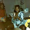 My Birthday 1988 08