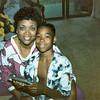 My Birthday 1988 10