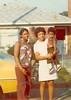 Shiley, Big Ma and Kenneth III