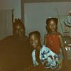 My Birthday 1988 03