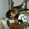 My Birthday 1988 11