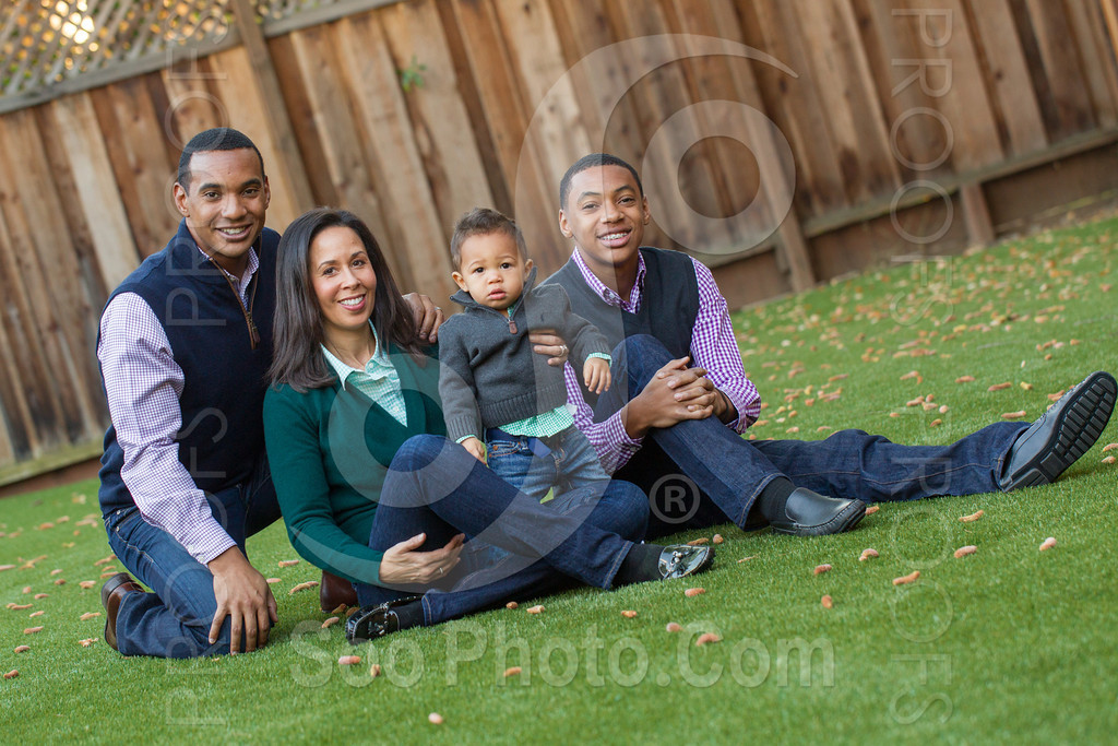 2013-12-01-willie-alford-family-8033