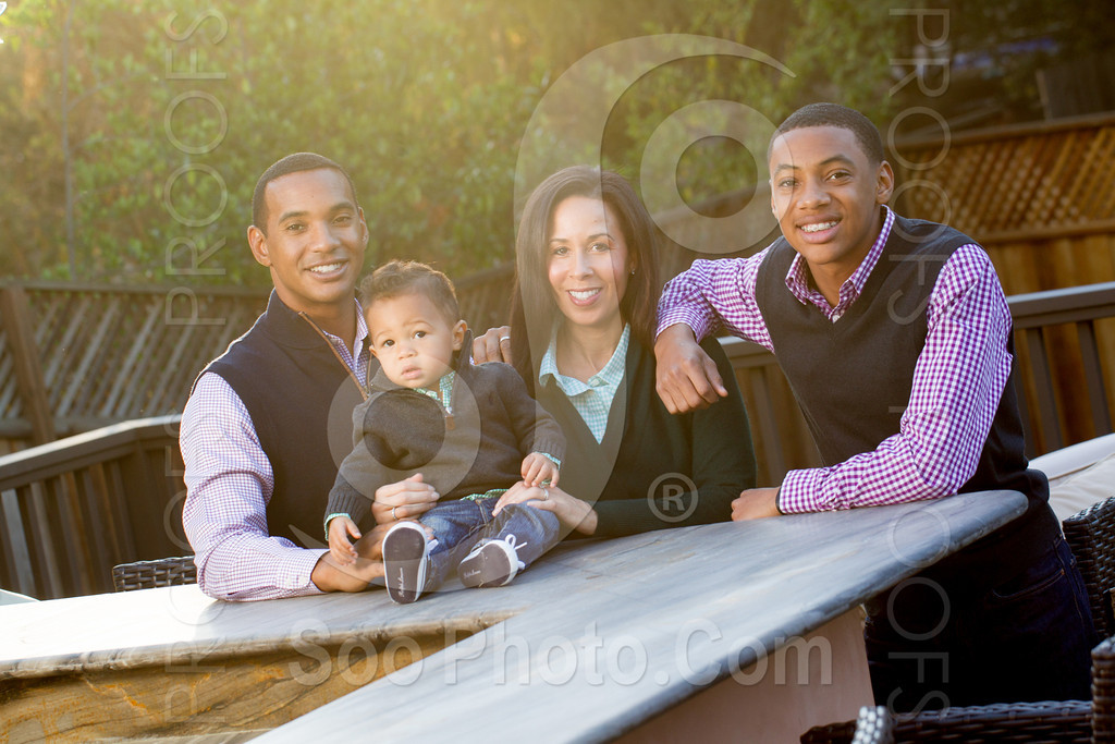 2013-12-01-willie-alford-family-8020