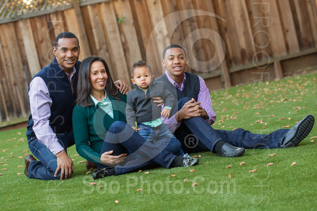 2013-12-01-willie-alford-family-8038