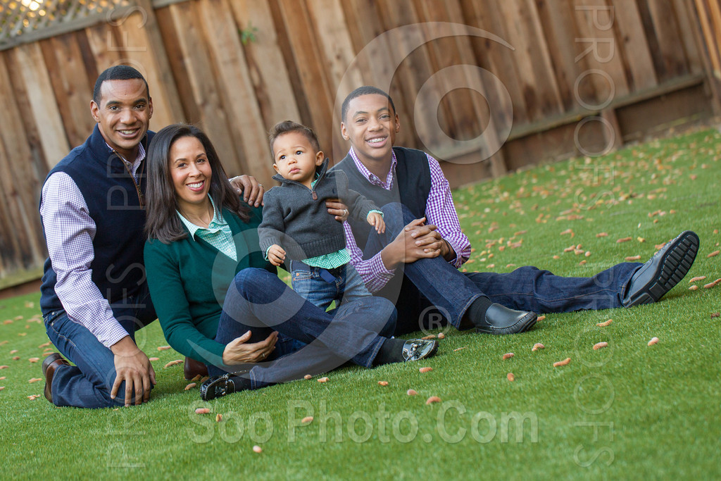 2013-12-01-willie-alford-family-8029