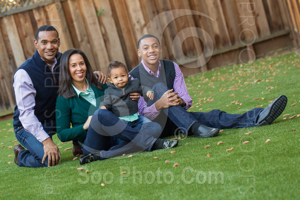 2013-12-01-willie-alford-family-8027
