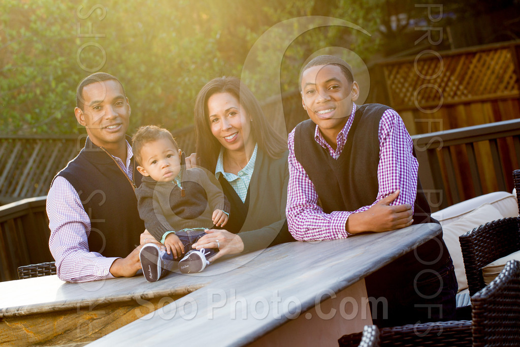 2013-12-01-willie-alford-family-8016