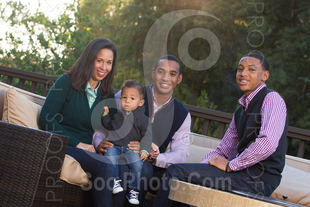 2013-12-01-willie-alford-family-7986