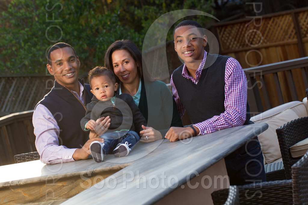 2013-12-01-willie-alford-family-8006