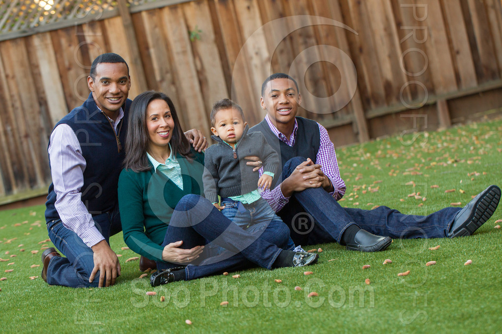 2013-12-01-willie-alford-family-8039