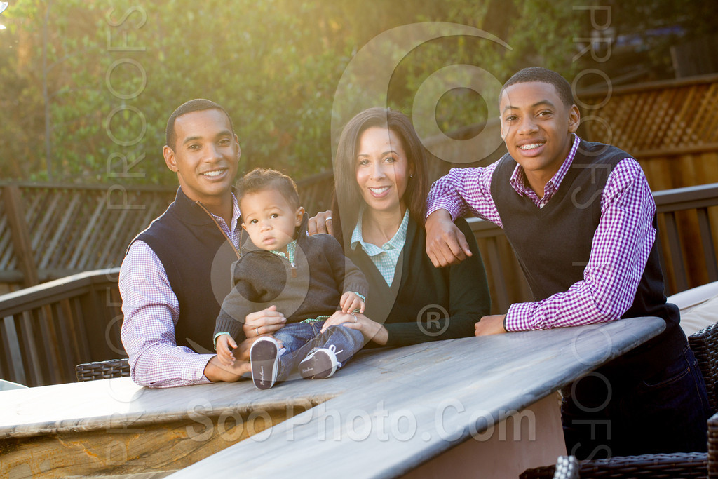 2013-12-01-willie-alford-family-8021