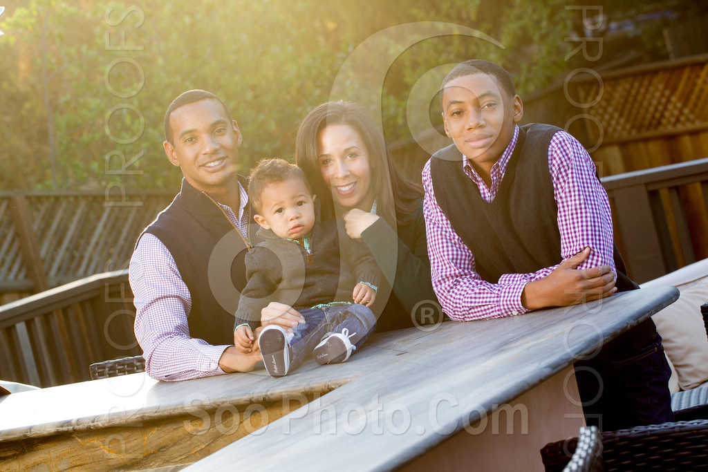 2013-12-01-willie-alford-family-8013