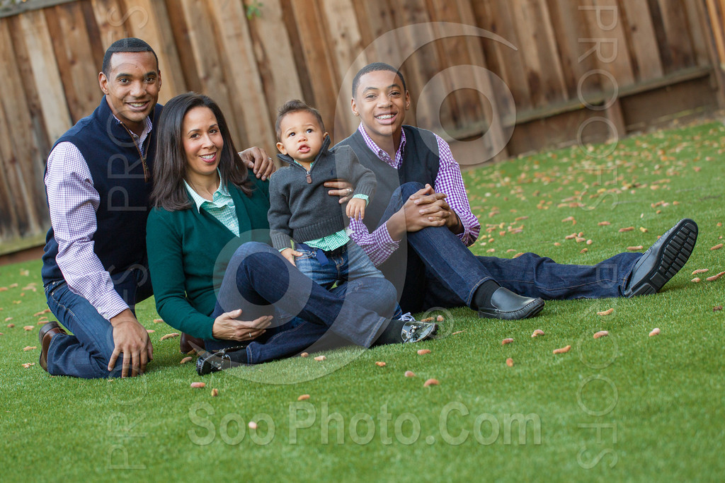 2013-12-01-willie-alford-family-8036