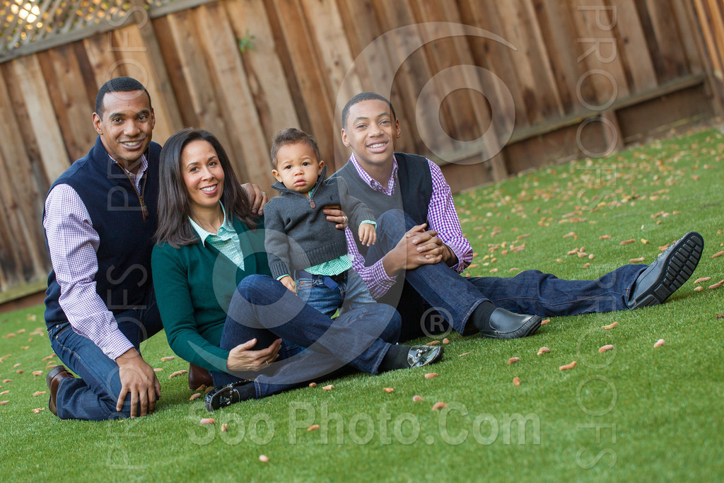 2013-12-01-willie-alford-family-8034