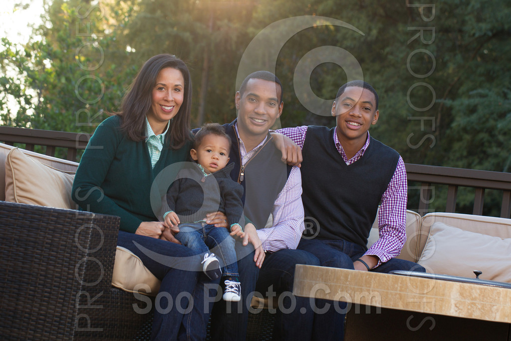 2013-12-01-willie-alford-family-7989