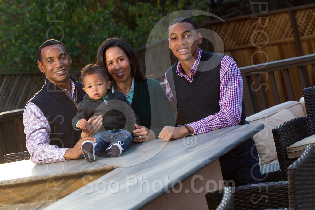 2013-12-01-willie-alford-family-8005