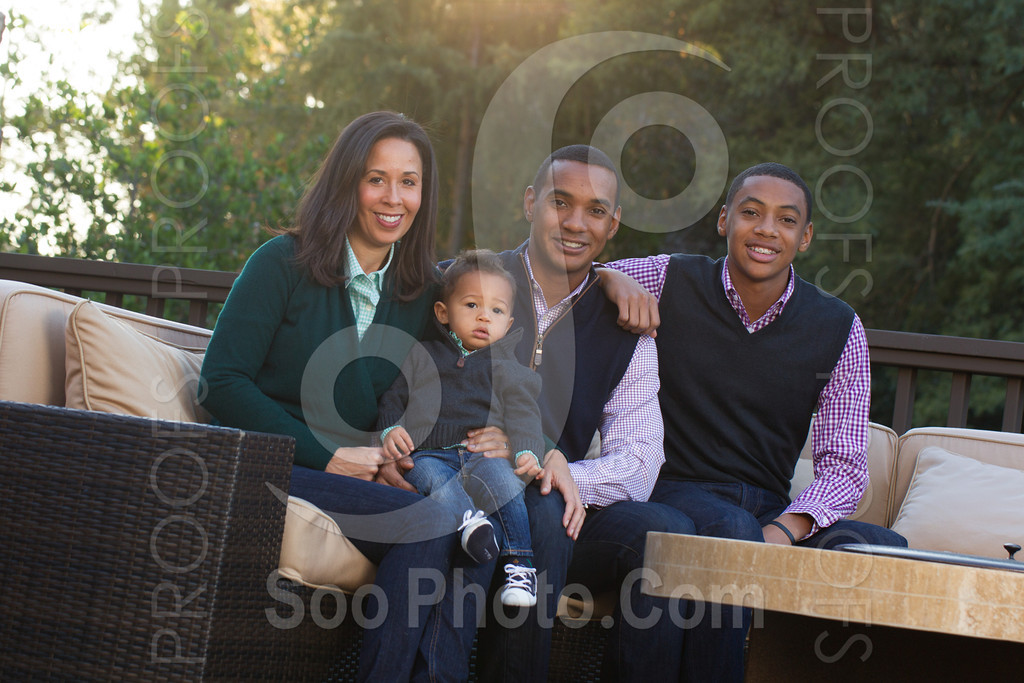 2013-12-01-willie-alford-family-7990