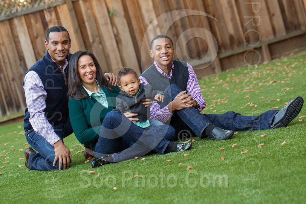 2013-12-01-willie-alford-family-8026