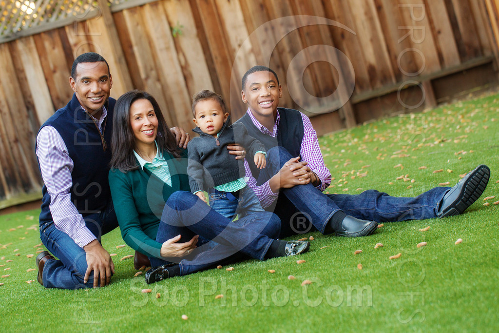 2013-12-01-willie-alford-family-8030