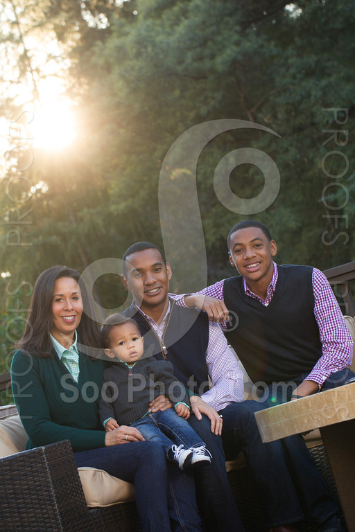 2013-12-01-willie-alford-family-7995