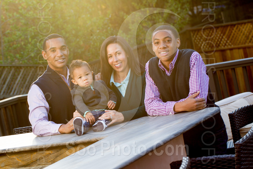 2013-12-01-willie-alford-family-8017
